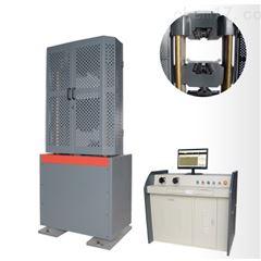 WAW-600D北京微机控制万能试验机GB/T228.1-2010