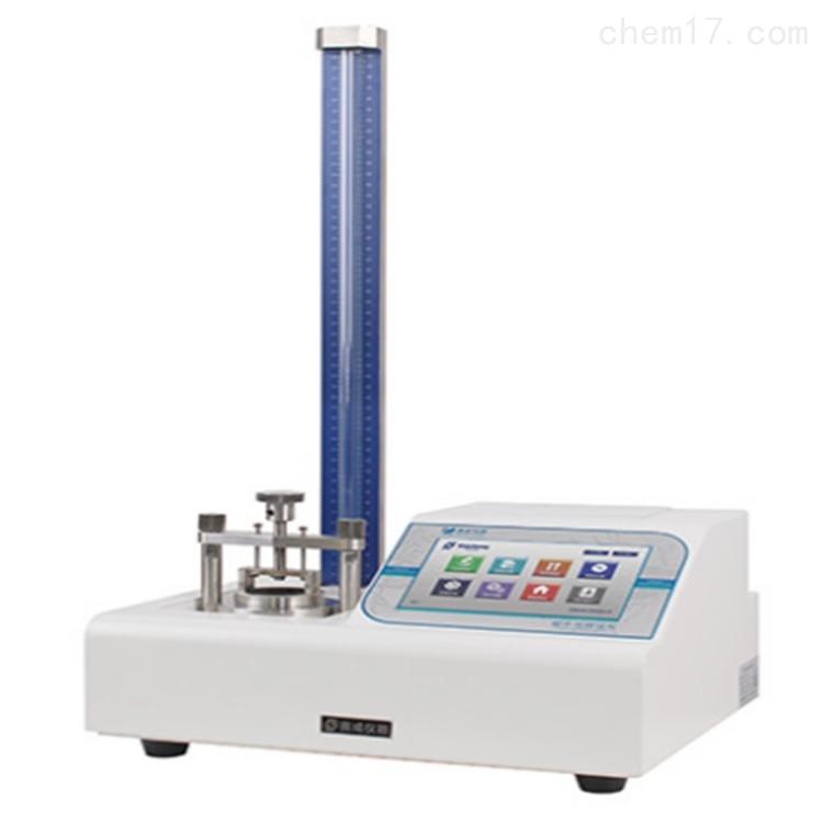 阻水性测定仪