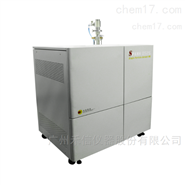 PM2.5在线源解析质谱监测系统(PM2.5分析)