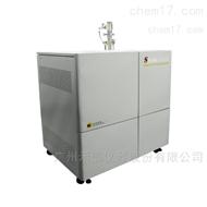 PM2.5在線源解析質譜監測系統(PM2.5分析)