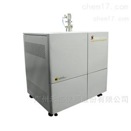 SPAMS禾信PM2.5在线源解析监测系统(PM2.5分析)