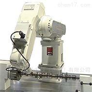 日本AFFRI 机械化硬度计ARM