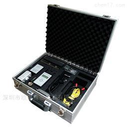 德国Kleinwachter EFM-023-AKC静电测试仪
