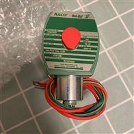 8215G020/S281881美国ASCO多通路电磁阀
