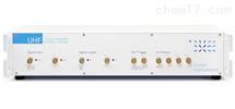 UHFLI苏黎世仪器600 MHz锁相放大器