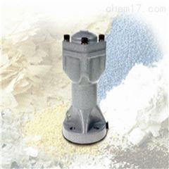 BVPC凡宜气缸式振动器 (缓冲型)