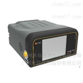 GCMS 2000便携式气质联用仪