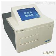 北京六一非医用全自动酶标仪