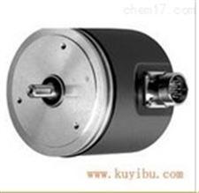 8V1090.00-2B+R伺服驱动器