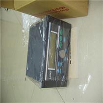 日本三桥PW-3000控制器*