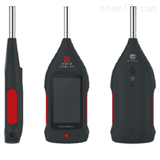 AWA6292多功能声级计