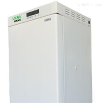 LB-CL-200低温培养箱功能特点