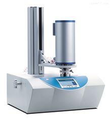 德国林赛斯 差示扫描量热仪 DSC PT1600