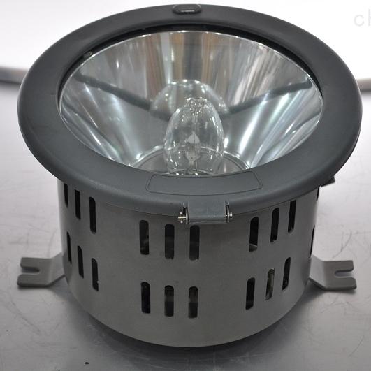 海洋王NFC9110高效顶灯直销