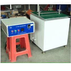 ZJ-ZD01不粘锅振动耐磨试验机