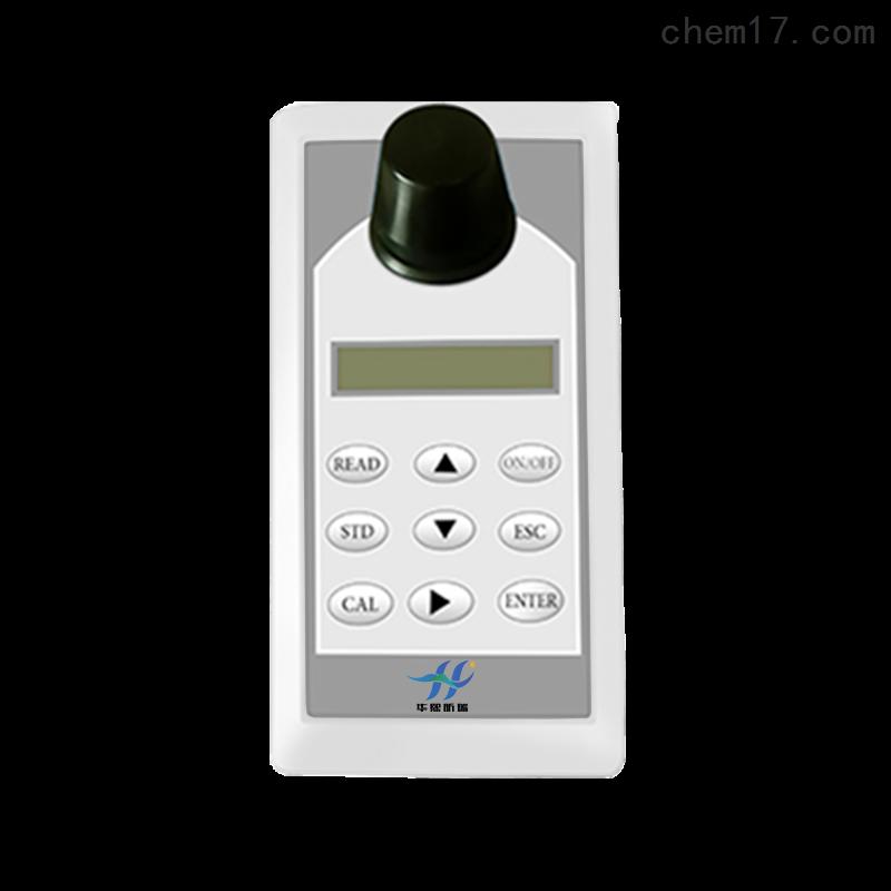 华熙昕瑞HX-OIL-13B型手持式测油仪