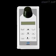 HX-OIL-13B型手持式测油仪.docx