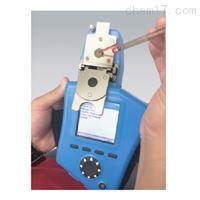 斯派超油液状态监测仪