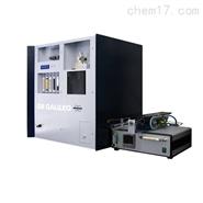 氧氮氢进口直读光谱仪
