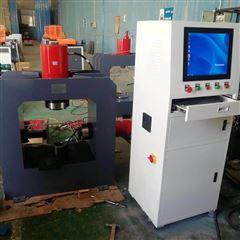 SJYSZ-W500微机控制电液伺服岩石直剪切试验机JTG E41