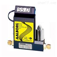 GFC17A-BAL6-A0美国Aalborg热量质量流量计用于气体