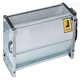 ZRX-16666干式变压器用横流式冷却风机