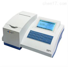 WZS-181A上海雷磁浊度计