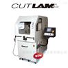 法国Lamplan高功率可编程自动切割机