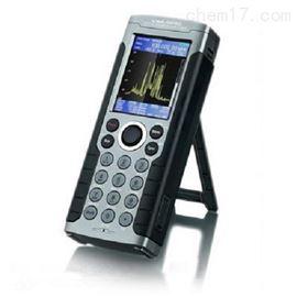 ZRX-16664手持式射频场强分析仪