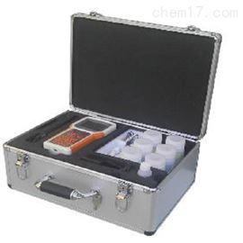 ZRX-16661便携式 氯离子 含量快速测定仪