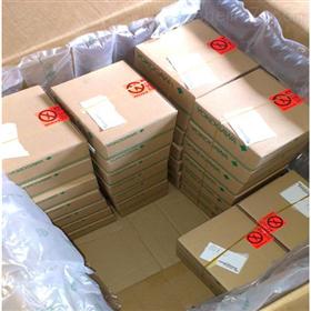 ADV569-P01 ADV551-P00ADV569-P01模块ADV551-P00日本横河YOKOGAWA