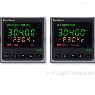 piccolo™ P304i英国欧陆Eurotherm熔体压力指示器/控制器