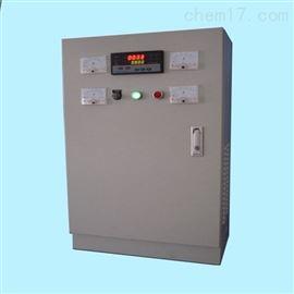 ZRX-16648三相立式 温度控制器