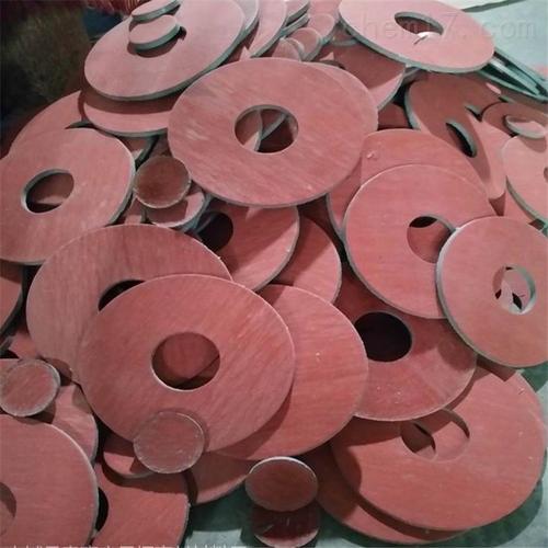 耐酸碱非橡胶垫片  石棉垫片