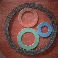 标准石棉人孔橡胶垫片