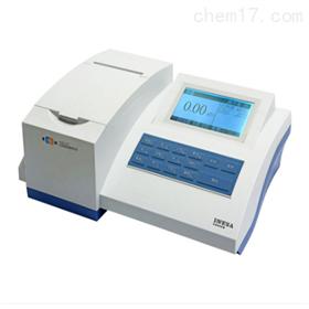 COD-571上海雷磁化学需氧量测定仪