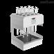 HX-BZ-102型標準COD消解器.docx