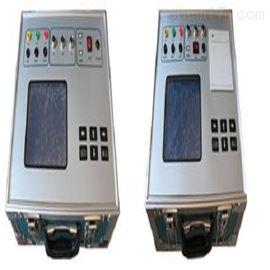 ZRX-16619电力谐波 检测仪
