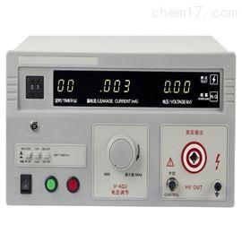 ZRX-16613耐压 检测仪