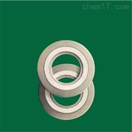 1232四氟金属缠绕垫片加工商