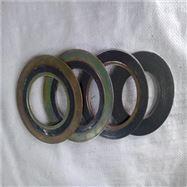 DN65碳鋼基本型金屬纏繞墊片