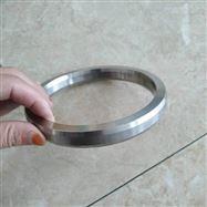 密封用316材质金属八角垫片