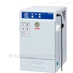 日本AMANO安满能除尘器IS-15