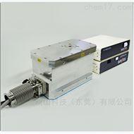 日本ourstex在线膜厚分析仪OURSTEX 100TA-F
