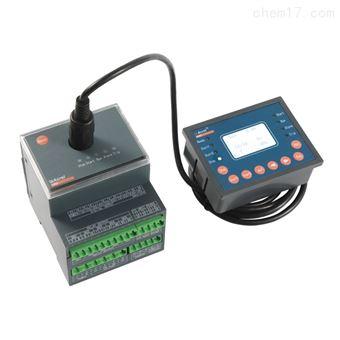 ARD2F-100/T+90L安科瑞马达保护器温度保护功能