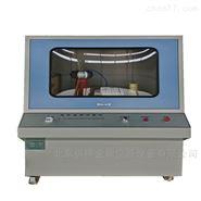 LJC-50KV介电击穿强度试验仪