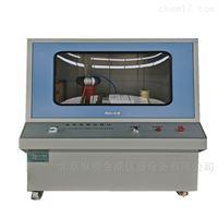 绝缘油介电强度试验仪 电气强度检测仪