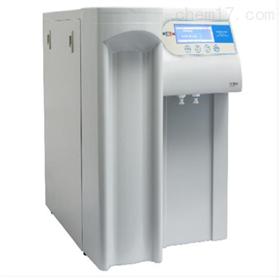 UPW-N上海雷磁超纯水系统