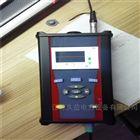 智能手持式局部放电测量仪