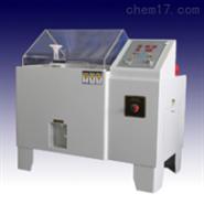 盐雾试验箱检测设备GB/T12967.3-2008